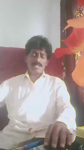 Sri presents