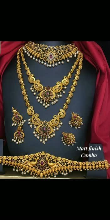 1699/- free shipping  WhatsApp 9176861504 #jewellery #jewellerytrends #jewelleryaddict #jewellerylover #sale #roposostar