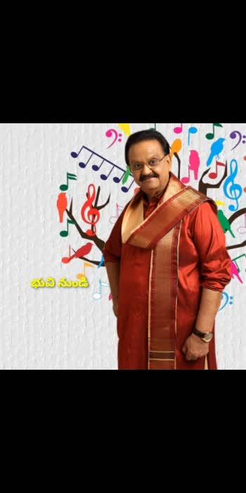 #spbalu #spbalasubrahmanyam #spb #blackday #music #latestnews