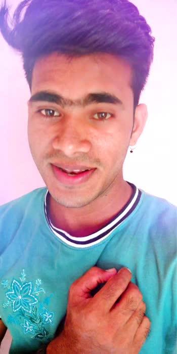 #vocalforlocal #jonatujhedekhun#lovestatus