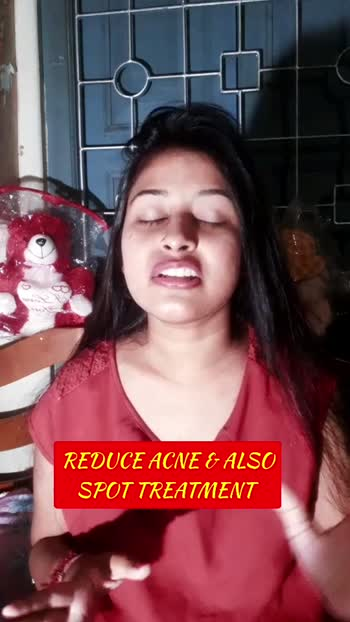 DO YOU KNOW COCONUT OIL REDUCE ACNE & ALSO  DO ACNE SCARS TREATMENT? #diy #lookgoodfeelgoodchannel #lookgoodfeelgood #roposo-beats #roposoviralvideos #beautyblogger #acnetreatment #scarsremovalcream #pimplesproblem #acnescars #acnefreeskin #acnescarsremoval #acnemarks #acnescarstreatment #acnescarsremoval #pimples-solution #pimplefreeskin