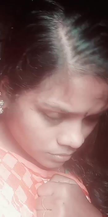 Minnale nee vanthathenadi😔😔😔SPB🌹one of my favorite🎶🎶#vineeth#maymadham#spbalasubramaniam#sm666kichu#roposo-beatschannel