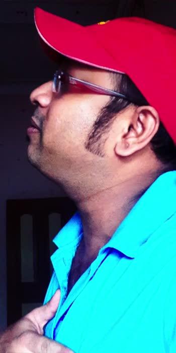 #beats #beatschannel #foryou #bestu #eq #eqchallenge #bestuchallenge #roposostarchannel