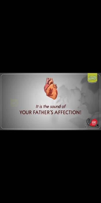 #worldheartday #heart #healthyliving #heartsurgery #hearts #hearthealth #healthyhearts #cardiacsurgery #heartdiseaseawareness #healthylife #cardiacarrestsurvivor #cardiologist #bypasssurgery #heartsurgeon #heartsurgerysurvivor #heartbeat #loveyourheart #vitamind #americanheart #heartwalk #americanheartassociation #healthy #longevity #health #cardiacarrest #heartmonth #lifestylemedicine #cardiology #happyworldheartday #bhfyp