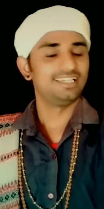 #marihundi #narsimehata #narsimaheta #gujju #kirtidangadhvi #hardik_rajput246 #gujjuking #junagadh #girnar #dayaro #bhajan #saurashtra #shyamala