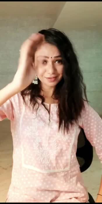oye mithi mithi chashni 😁 #chashnisong #roposostar #risingstar #trending #foryou