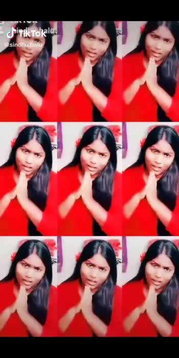 #unna patha jorula #udhayanidhistalin #roposostar