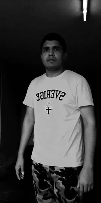 ramayan daylog #ramayan #ravandayolag