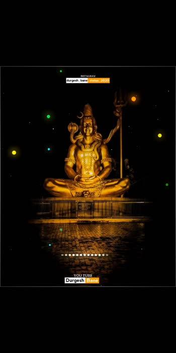 #bholenath #shankara #shiv-shambho #shiv-shambhu #shankarmahadevanroposo #shankarmahadevan #bholenath_status #bholenathstatus #mahadev #jaymaharashtra #kidarnathmahadev #kidarnathdham
