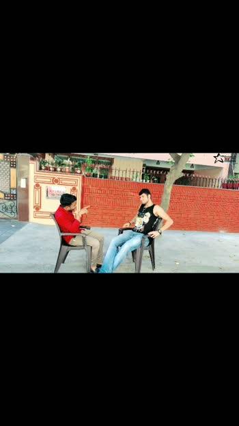#viralvideo #viral #funnyvideo #comedyvideo #comedyindia #haramidost#dosti #friends #feku_express #rosopostar #bollywood-tadka #youtube #youtubevideos #youtubechannel # r k star mekars#friend-for-ever #youtubecreators #youtubefunnyvideos# harami dost#dostiiiiiiii #harekfriendkameenahotahai #viralvideo youtube#