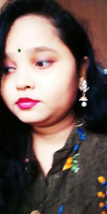 Chura Ke Leja#abhira230 #trending #viralvideo #roposoindiaofficial #roposostar #roposo #roposo-beats #risingstar #sanjaydutt #prachidesai #policegiri #yashrajkapil #palakmuchhal #dancesong #weddingsaree #weddingsong #hindiroposo #hindisongs