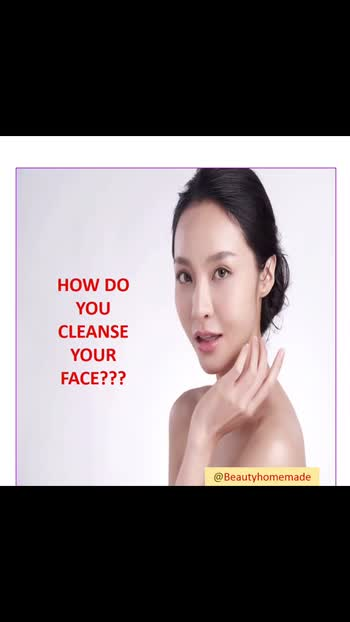 #skincare #skincareroutine #skincareblogger #skininfluencer #facemask #beautyblogger #beautytips