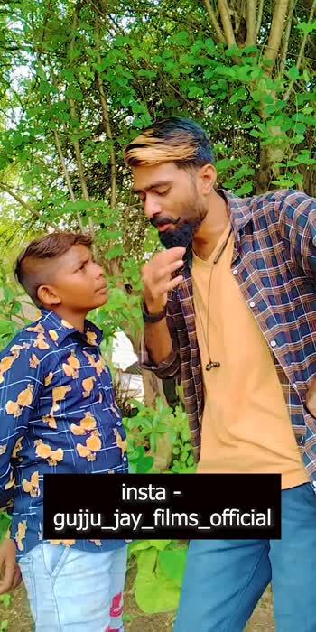 #gujjujayfilms #gujju #gujju_the_great #gujjukisena #gujjukigang #gujjucomedy #gujjujokes #gujjujalso #gujjujalwa #comedy #comedyvideo #comedyindia #comedyposts #funny #funnyvideo #funnypost