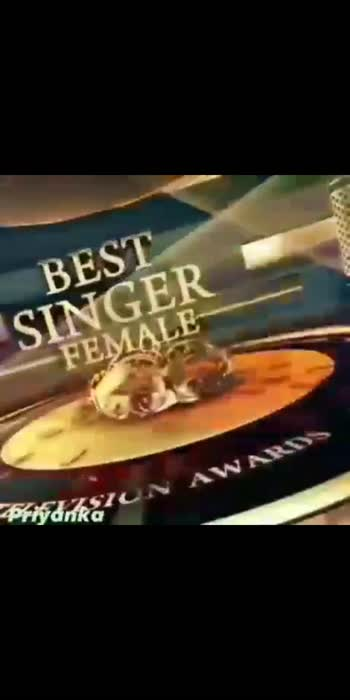 #roposo-beats #supersingerpriyanka