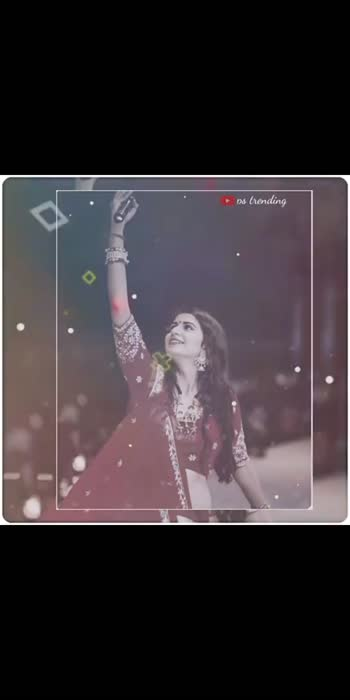 #jinajinajinaudagulal.... @kinjaldave2009 @kinjaldave2  #kijaldave #kinjaldavenewsong #kinjal_dave #kinjal_dave_new_song_video_status #roposoking #garbalover #navratri #bhakti-channle   @0ade8c96-3a02-4302-8857-baf73cc778fc