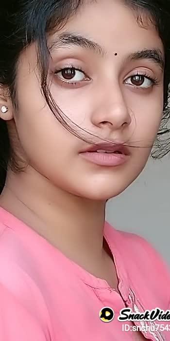 #chori_chori_dil_tera_churayenge