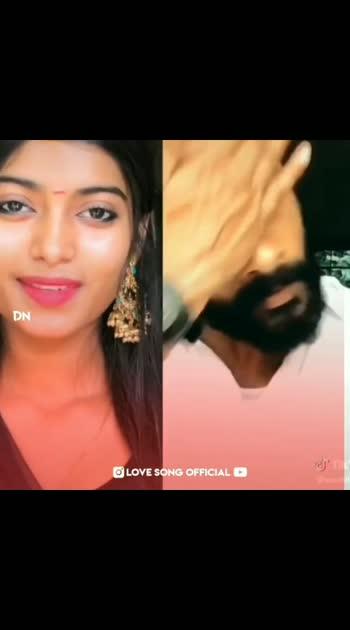 #tamilsong #tamillyrics #tamilsingles #longdistancerelationship #dipsanirmalforever #tamilcinema #tamillovescene #tamilalbumsong #tamillovefailure #tamillovestatus #swethasandyforever #tamillovebgm #tamilmusic #trending #tamiltrending #losotracks #love_song_official_ #lovefeel #lovepain #lovestatus #lovescene #lovemovie #romantic #semmastatus