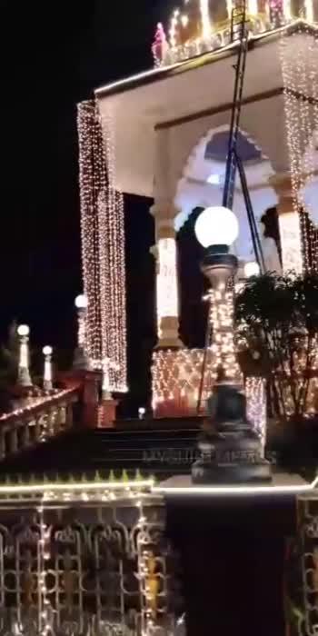 Mysore Mysore Nanna Mysore