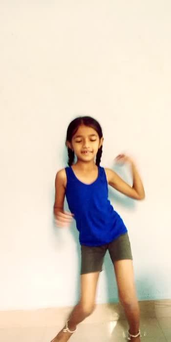 # dhansika dancesong#