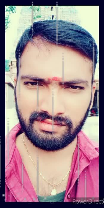 #tamillyrics #adaimalai_varum_adhil_ninaivome #rainvibes