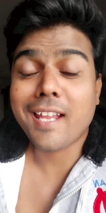 I am sorry #shahrukhkhan #srkdailouge #ddlglove #roposostar #glancexroposo #viralvideo #irfanka_adda