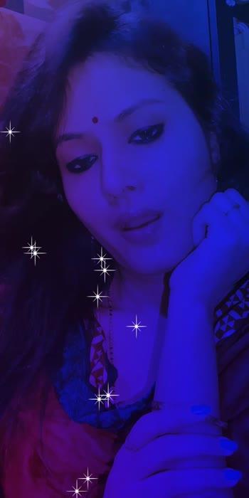 Bhul gayi mei iss duniya ko💞🦋 #foryou #followme #featurethisvideo #featureme #roposo #roposostar #love-status-roposo-beats #beats #risingstar #viralvideo #trendingvideo #like #foryoupage #maniexpression #swadeshiroposo #gudmrngpost