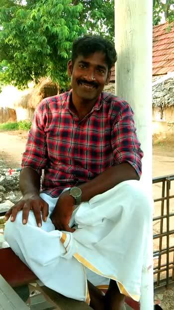 #sembaruthi sembaruthi #sriraman #