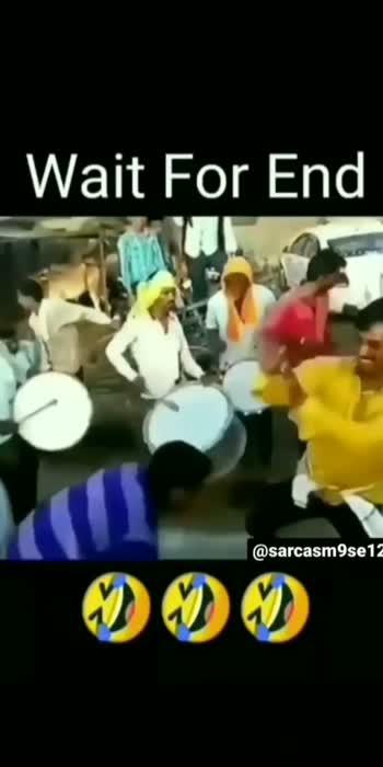 #pellibarat #dappulu #pellisandadi #djsongs #dancerslife #dancelife  #savagemodeon