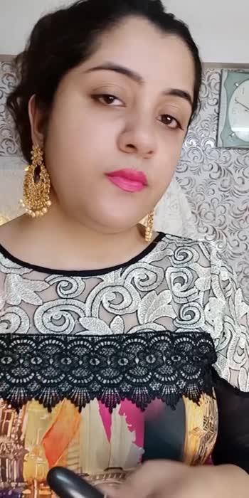 ✨✨✨𝓝𝓪𝓿𝓻𝓪𝓽𝓻𝓲 𝓖𝓵𝓪𝓶 ✨✨✨ Hello everyone ✨ Orange Look . . . . . . .   #Navratriglam #indianfashionblogger #indianbeautyblogger #navratrioutfit #navratrifashion #navratri2020 #navratri #garba #fashionjewelry #jewelryaddict #jewelrylover #whatiwore #jewels #stylediaries #jewelrytrends #jewelrygram #jewelrystore #jewelleroftheday #jewelryshop #jewelleryofinstagram #jewelryoftheday #jewelryjunkie #jewelrygifts #jewelrydesigner #jewelrylovers #igjewelry #handcraftedjewelry #jeweller #handmadejewelrydesign #jewelryartist