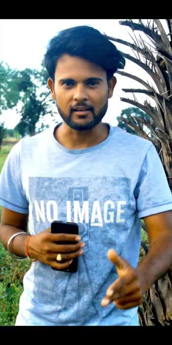 mksd #foryou #simrolkalakar #roposostar #ringstar