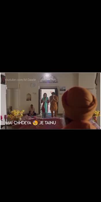 #ghaintstatus #ghaintstatus