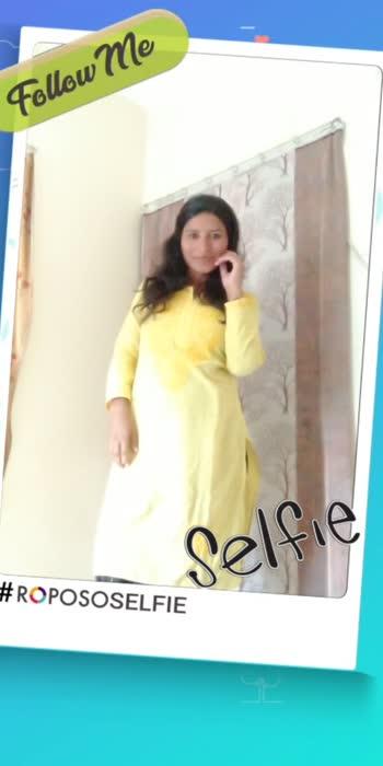 selfie selfie selfie