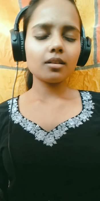 #navratri2019 #aajanachle #aajamahi