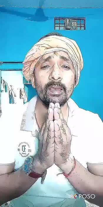 #sonnavideos #ertugrulghazi #yuvanshankarraja #asdat420 #zx_boy_harsh_pratap_singh #risingstaronroposo #kjjesudoss