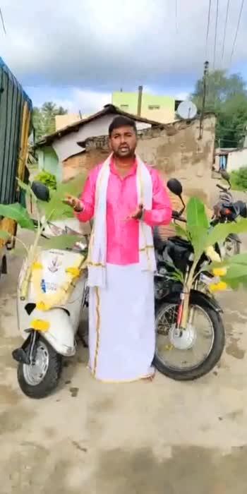 Happy Dasara #dasara #happydasara #dasara #roposostar #ropokannada