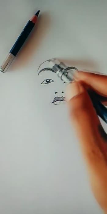 #artist #shankarji