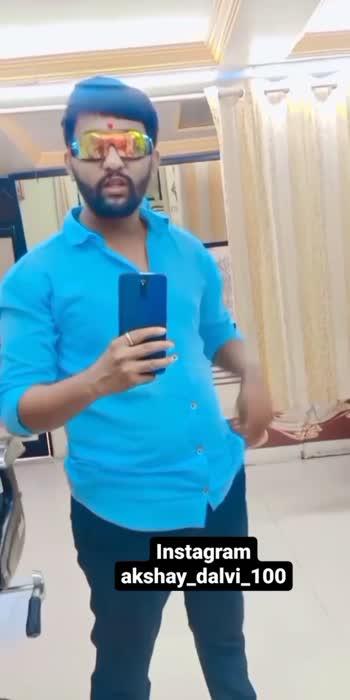 #nashik #nittuoffical #tag #maharashtra_clickers #gujaratiwedding #freak_of_kerala #mumbai #gujarati #valsad #kathiyawadi #friday #gujjuquotes #ganeshnation🌙️ #otheryouphotography #formaldresses #igkenya #fambruh #reactionboi #gujjus #navsari #rajkot_diaries #ahmedabad_instagram #likemeback #gujjualso #mahesana #trendz_f_kerla1 #gujjurocks #fashionmodel #surat #gujjugram