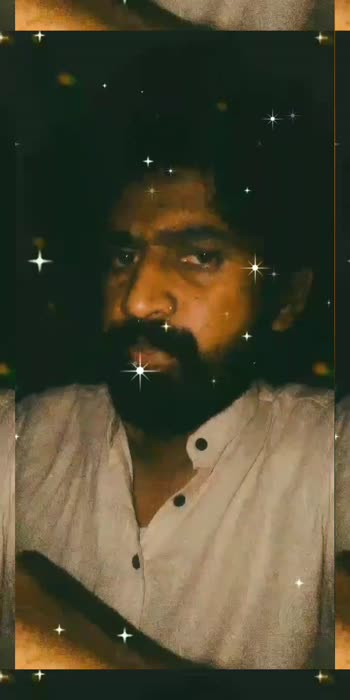 #bhupalpspk#manasanthanuvve#foryoupagevideos#roposostar#love-status-lovefailer😍😍😍