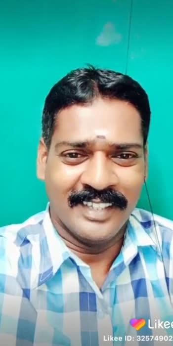 Sembaruthi Sembaruthi