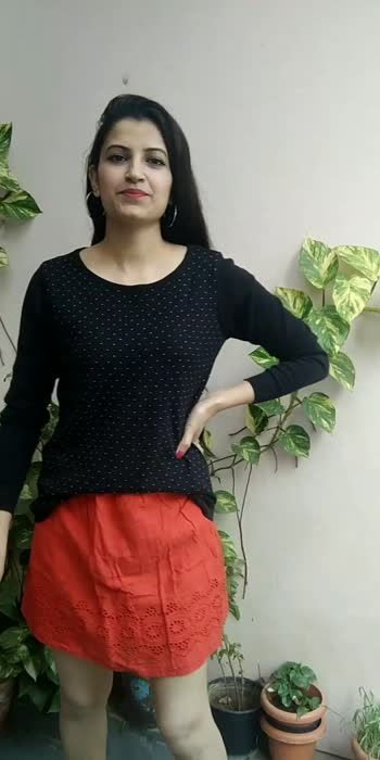 Sweater Styling !!   #fashionblogger #fashionquotient #styling