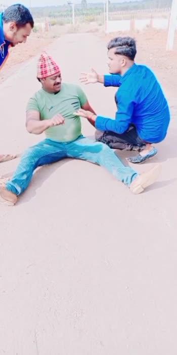 Zakhmi Dil 💔💔💔💔#funny_status #comedy #urducomedy #roposo-beats