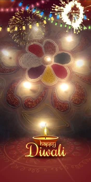 #diwali2020