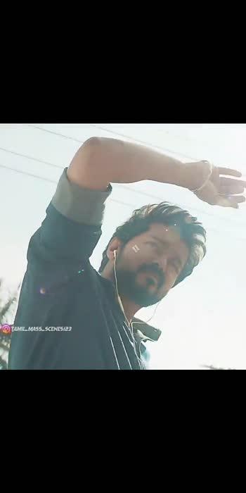 #vijay #malavikamohanan #master #teaser 🔥🔥🔥