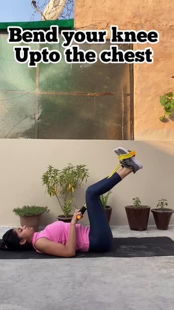 #roposoindia #myteammytalent #yogachallenge #yogalifestyle #lifestyle #strongwomen