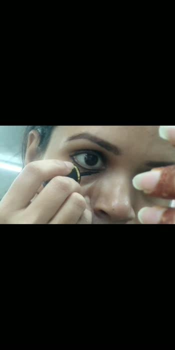 #eyemakeuplook #eyemakeuptutorial