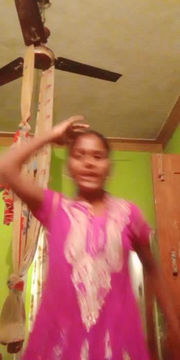 Soniya    song rhn