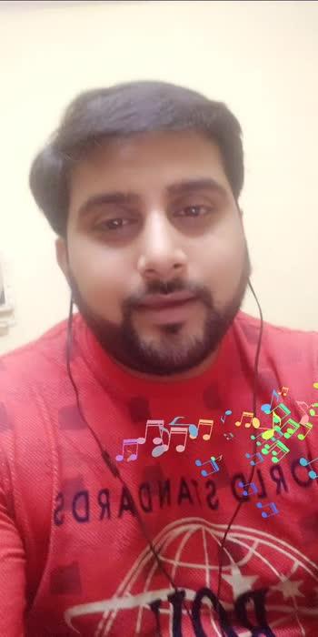 Kannathil Muthathin Eeram 🥰