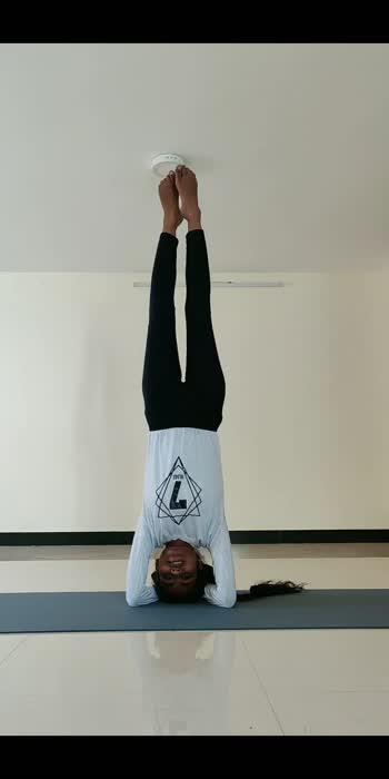 #roposostar #yoga #yogachallenge #yogaday #yogamotivation #yogainspiration #udarpaiyirchi #yogalove #yogalife #yogateacher #yogafitness #yogaeverywhere #yogafit #yogajourney #yogaaddict