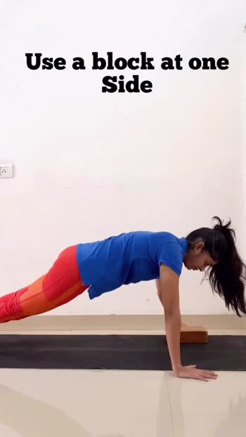 #roposoindia #yogagirl #yogachallenge #yogalove #yogalover #yogalife #yogainspiration #yogaeveryday #yogaeverydamnday #lookgoodfeelgood