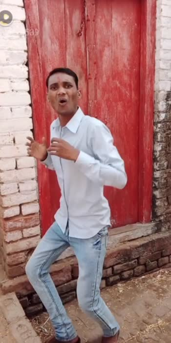 dhodi me pani tohra Ade lagi ho###mugenraoarmy #